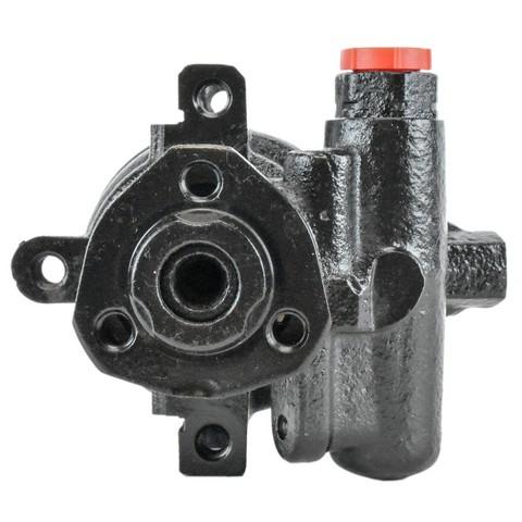 Atlantic Automotive Engineering 5766 Power Steering Pump