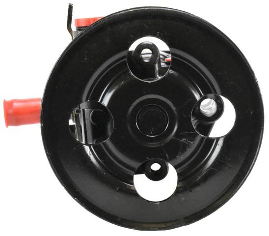 Atlantic Automotive Engineering 5768 Power Steering Pump