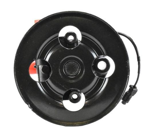 Atlantic Automotive Engineering 5769 Power Steering Pump