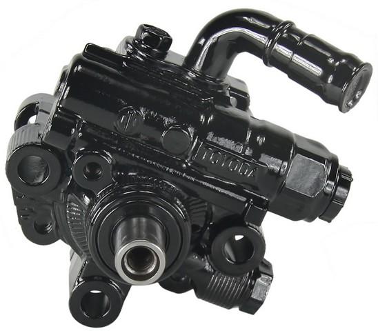 Atlantic Automotive Engineering 5771 Power Steering Pump