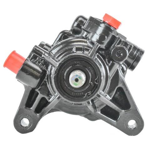 Atlantic Automotive Engineering 5776 Power Steering Pump