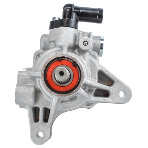 Atlantic Automotive Engineering 5776N Power Steering Pump