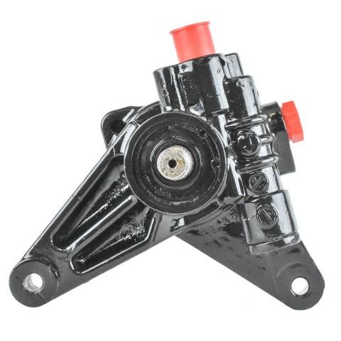 Atlantic Automotive Engineering 5777 Power Steering Pump