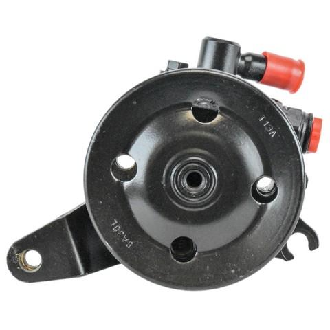 Atlantic Automotive Engineering 5778 Power Steering Pump