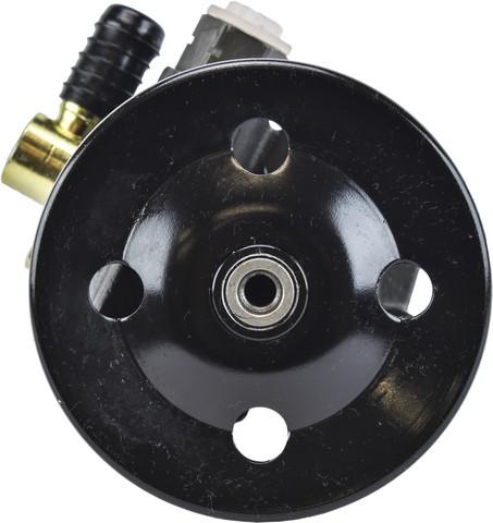 Atlantic Automotive Engineering 5778N Power Steering Pump