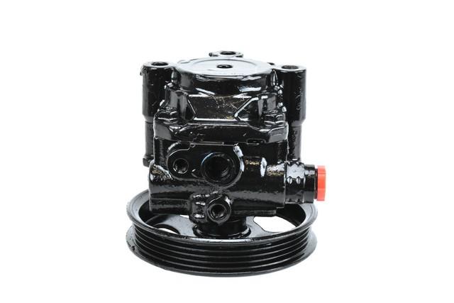 Atlantic Automotive Engineering 5779 Power Steering Pump