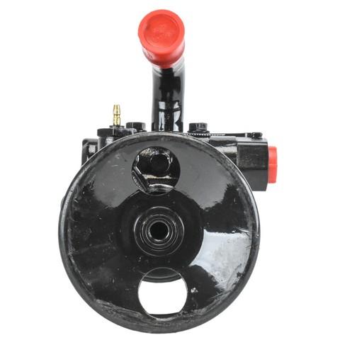 Atlantic Automotive Engineering 5780 Power Steering Pump