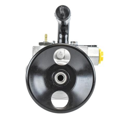 Atlantic Automotive Engineering 5780N Power Steering Pump