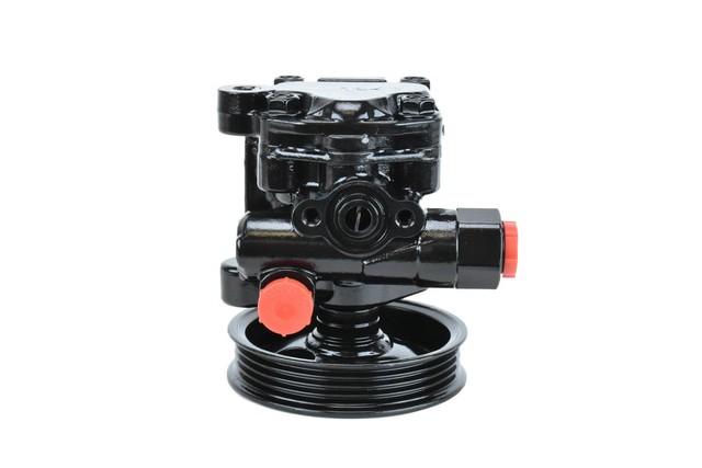 Atlantic Automotive Engineering 5781 Power Steering Pump