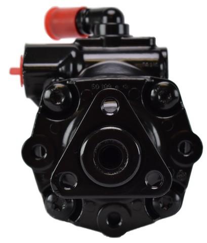 Atlantic Automotive Engineering 5785 Power Steering Pump