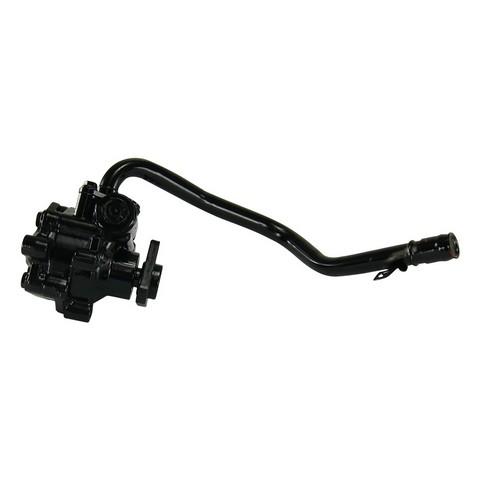 Atlantic Automotive Engineering 5792 Power Steering Pump