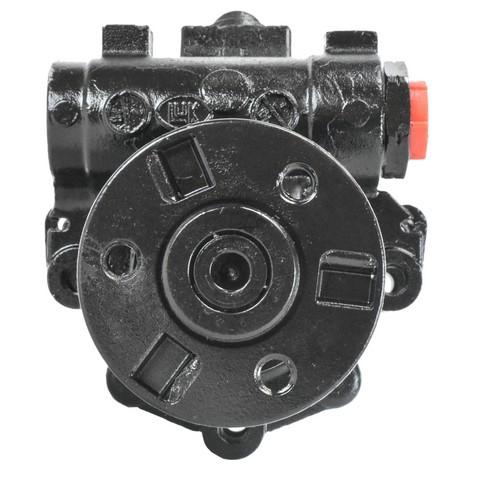 Atlantic Automotive Engineering 5799 Power Steering Pump