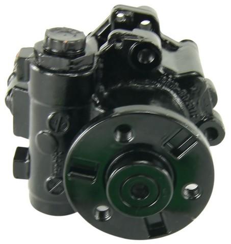 Atlantic Automotive Engineering 5800 Power Steering Pump
