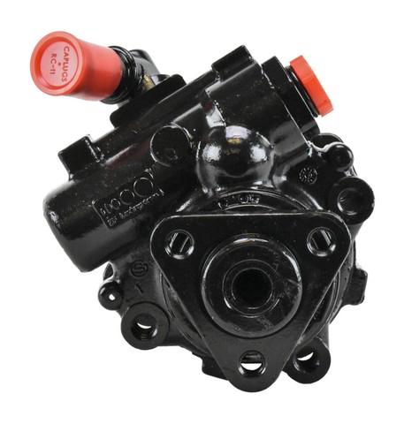 Atlantic Automotive Engineering 5814 Power Steering Pump