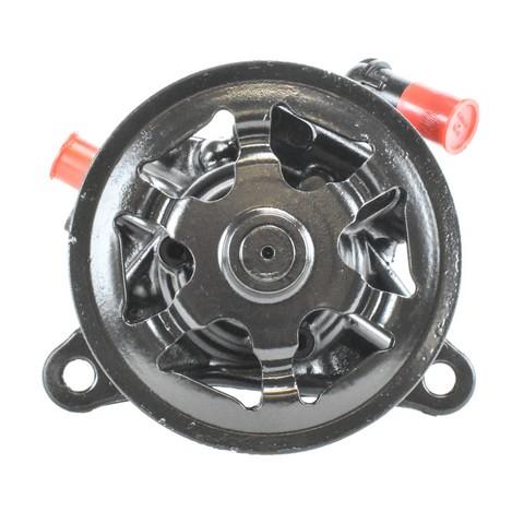 Atlantic Automotive Engineering 5821 Power Steering Pump