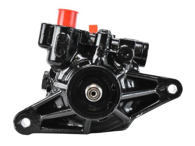 Atlantic Automotive Engineering 5822 Power Steering Pump