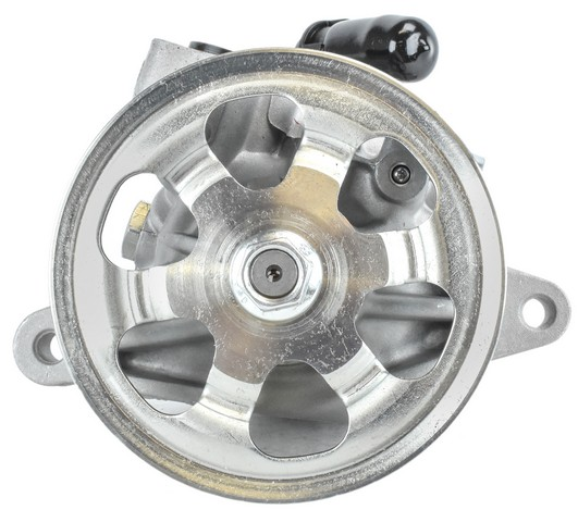 Atlantic Automotive Engineering 5822N Power Steering Pump