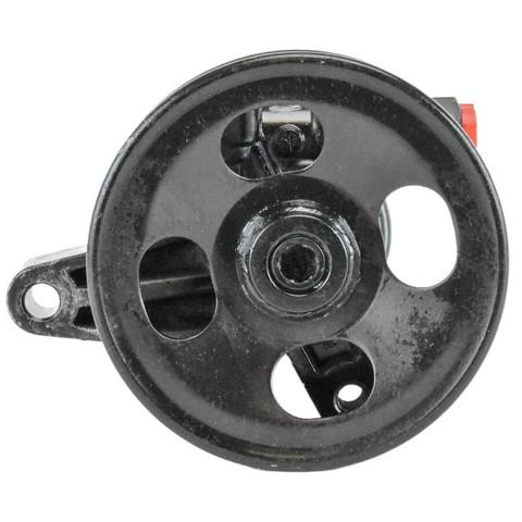 Atlantic Automotive Engineering 5825 Power Steering Pump
