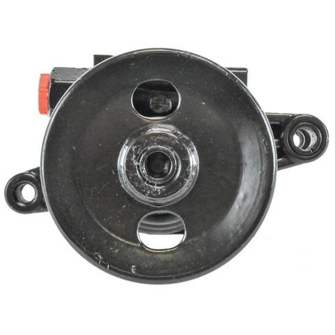 Atlantic Automotive Engineering 5826 Power Steering Pump