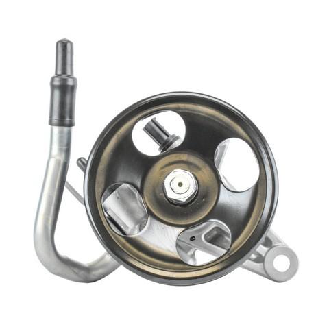 Atlantic Automotive Engineering 5828N Power Steering Pump