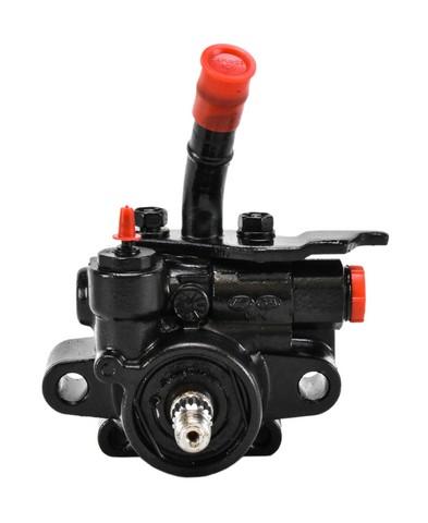 Atlantic Automotive Engineering 5830 Power Steering Pump