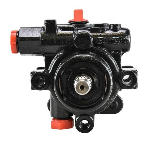 Atlantic Automotive Engineering 5831 Power Steering Pump