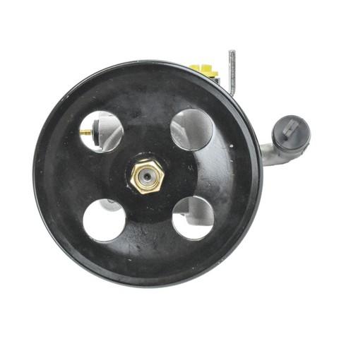 Atlantic Automotive Engineering 5831N Power Steering Pump
