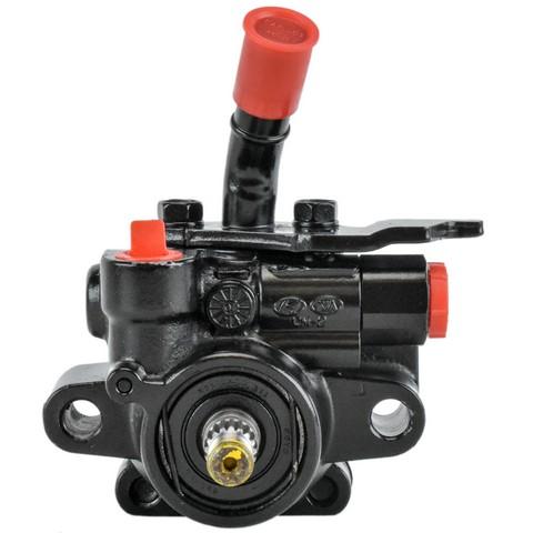 Atlantic Automotive Engineering 5833 Power Steering Pump