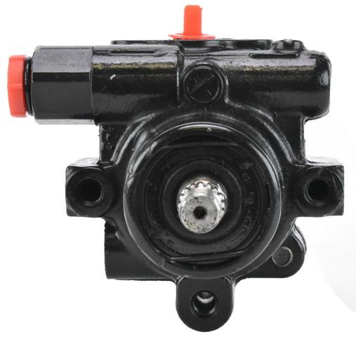 Atlantic Automotive Engineering 5836 Power Steering Pump