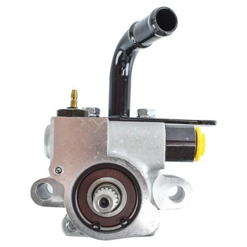 Atlantic Automotive Engineering 5836N Power Steering Pump