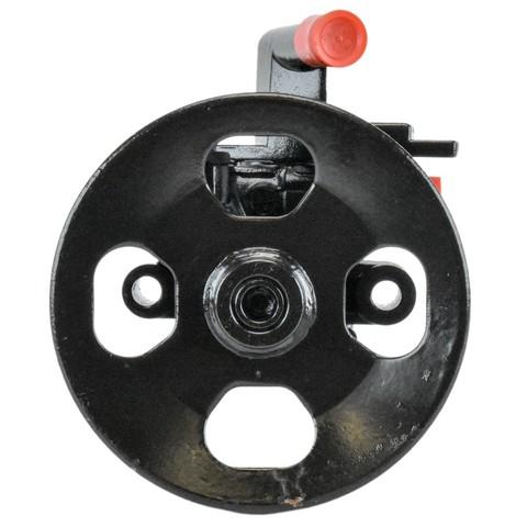 Atlantic Automotive Engineering 5837 Power Steering Pump