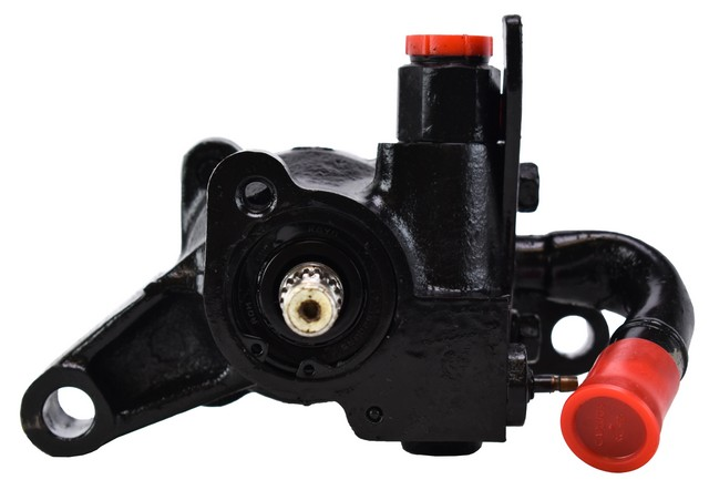Atlantic Automotive Engineering 5838 Power Steering Pump