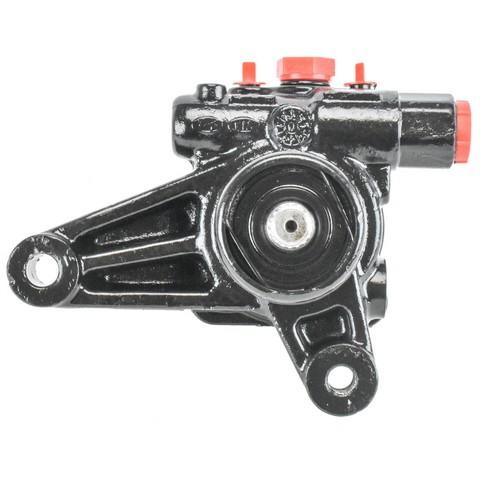 Atlantic Automotive Engineering 5839 Power Steering Pump