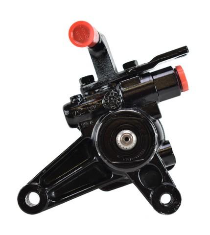Atlantic Automotive Engineering 5840 Power Steering Pump