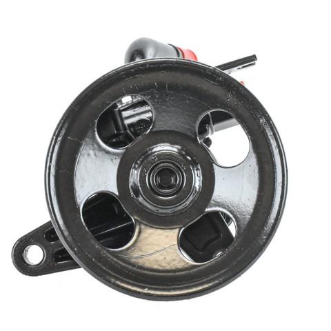 Atlantic Automotive Engineering 5841 Power Steering Pump