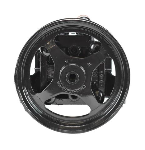 Atlantic Automotive Engineering 5843 Power Steering Pump