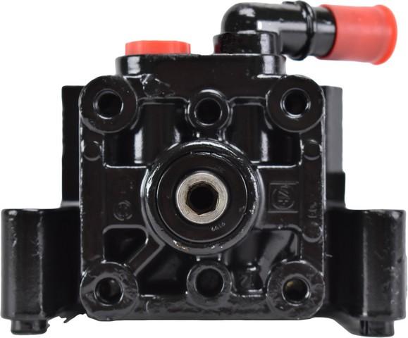 Atlantic Automotive Engineering 5848 Power Steering Pump