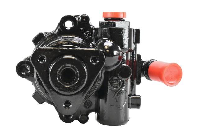 Atlantic Automotive Engineering 5849 Power Steering Pump