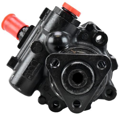 Atlantic Automotive Engineering 5853 Power Steering Pump