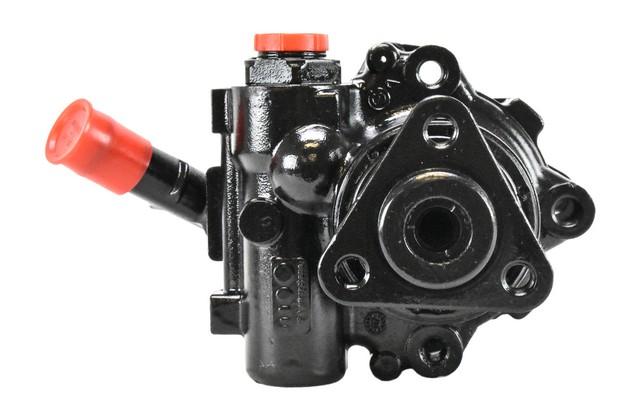 Atlantic Automotive Engineering 5855 Power Steering Pump