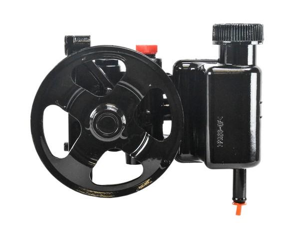Atlantic Automotive Engineering 5858 Power Steering Pump