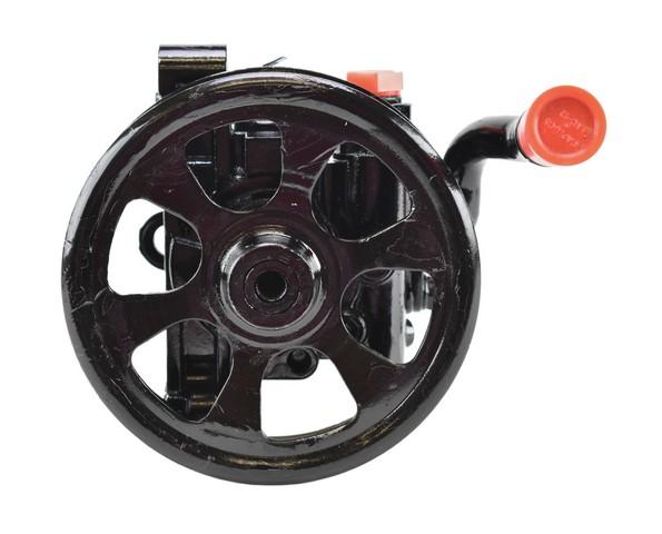 Atlantic Automotive Engineering 5866 Power Steering Pump