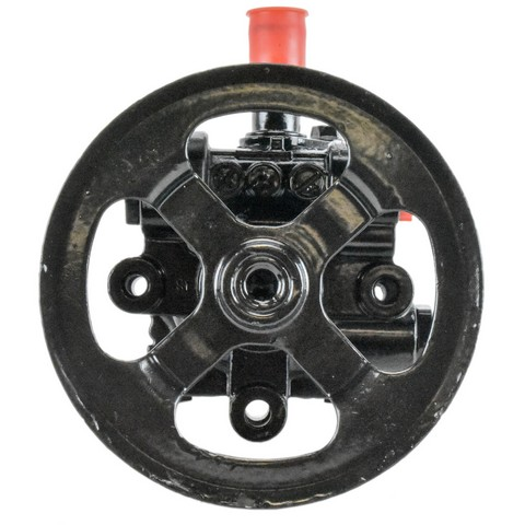 Atlantic Automotive Engineering 5872 Power Steering Pump
