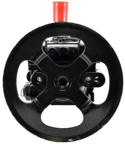 Atlantic Automotive Engineering 5878 Power Steering Pump