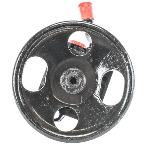 Atlantic Automotive Engineering 5880 Power Steering Pump