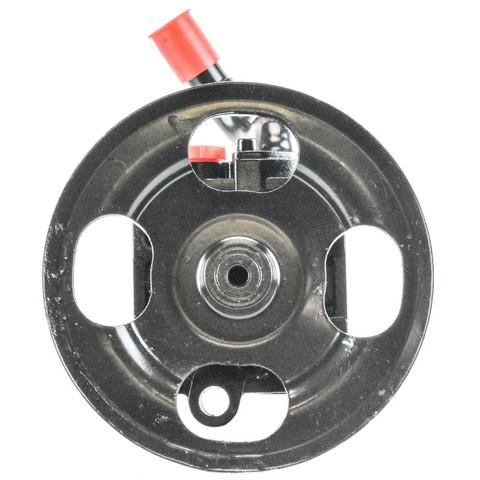 Atlantic Automotive Engineering 5883 Power Steering Pump