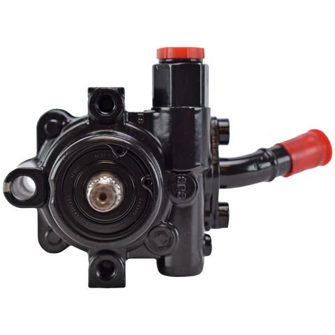 Atlantic Automotive Engineering 5884 Power Steering Pump