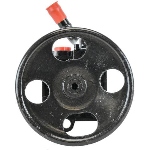 Atlantic Automotive Engineering 5885 Power Steering Pump