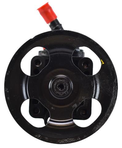 Atlantic Automotive Engineering 5886 Power Steering Pump