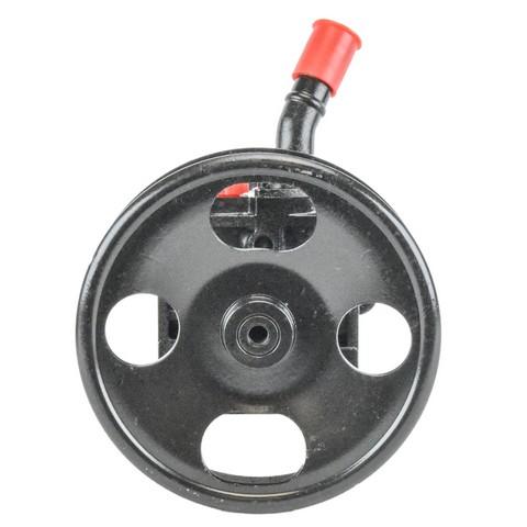 Atlantic Automotive Engineering 5891 Power Steering Pump
